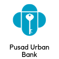 Pusad Urban Co-Op Bank Limited Recruitment 2021