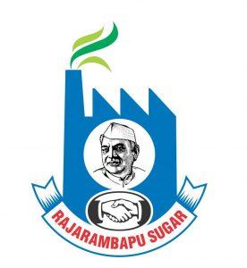 Rajarambapu Patil Sahakari sakhar Karkhana Recruitment 2021