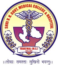 VNGMC Yavatmal Recruitment 2021