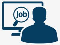 Van Vaibhav Shikshan Mandal Recruitment 2021