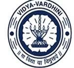 Vidyavardhini Junior College Recruitment 2021