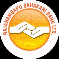 Rajarambapu Sahakari Bank Ltd., Peth Recruitment 2021