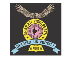 Bharti Vidyapeeth Recruitment 2021