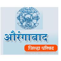 Aurangabad Zilha Parishad Bharti 2021