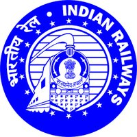 South Western Railway Bharti 2021