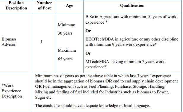HPCL Mumbai Recruitment 2021