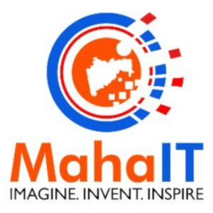 Maha IT Corporation Ltd Recruitment 2021