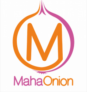 Maha Onion Pune Recruitment 2021
