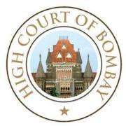 Mumbai High Court Bharti 2021