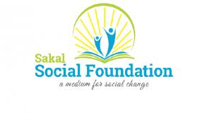 Sakal Social Foundation