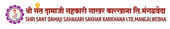 Sant Damaji SSK Recruitment 2021