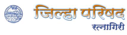 Zilha Parishad Ratnagiri Bharti 2021