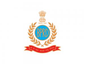 Bureau of Police Research & Development Bharti 2021