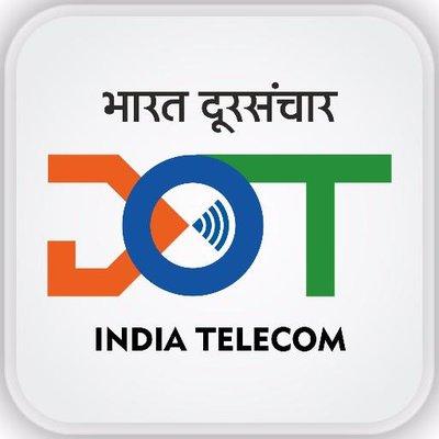 Department of Telecommunication Bharti 2021