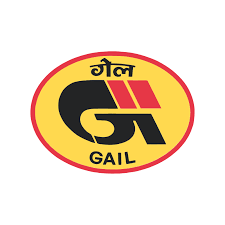 GAIL India LTD Bharti 2021