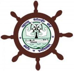 Maha MMB Bharti 2021