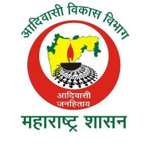 Maha Shabari Nashik Recruitment 2021