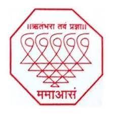 Maharashtra Institute of Mental Health Pune