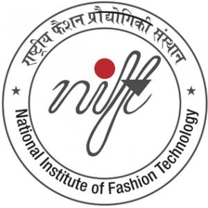 NIFT Bharti 2021