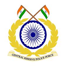 CRPF Bharti 2021