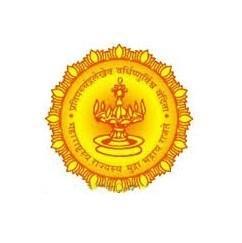 Maharashtra Bharti 2021