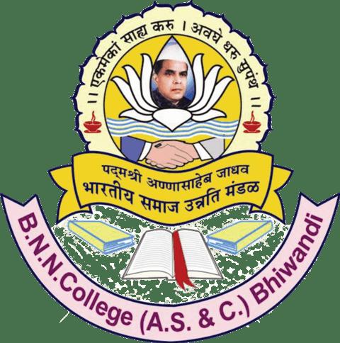 BNN College Thane Bharti 2021