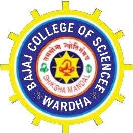 Bajaj College Of Science Wardha Bharti 2021