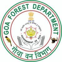 Goa Van Vibhag Bharti 2021