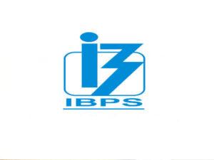 IBPS Bharti 2021