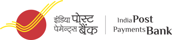 Indian Post Payment Bank Bharti 2021