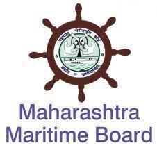Maharashtra Sagari Mandal Mumbai Bharti 2021
