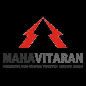 Mahavitaran Nashik Bharti 2021