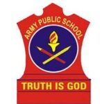 Sardar Star Army Pre-Primary School Pune Bharti 2021